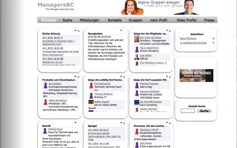managersbc.com